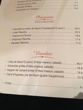 Restaurant Arroenia : photo4.jpg