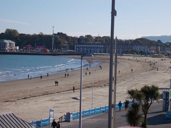 Bay Royal Weymouth Hotel Updated 2018 Reviews Price Comparison England Tripadvisor