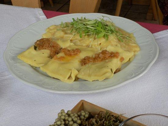 Maltauschen, Gasthaus Sonne, Bebenhausen
