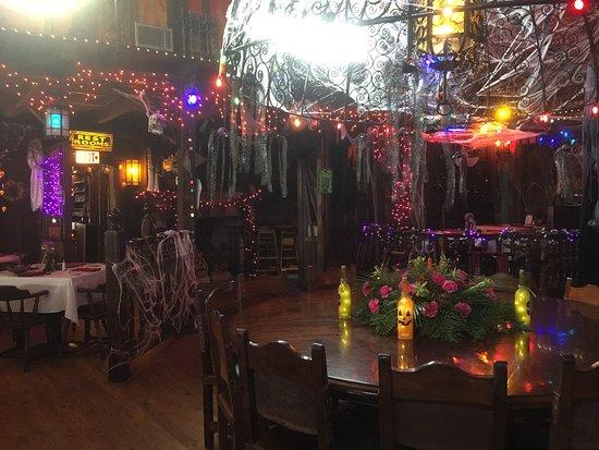 Ocean Grill Restaurant: photo2.jpg