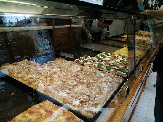 Ristorante piatto ricco ristorante pizzeria braceria in roma con cucina italiana - Pizzeria con giardino roma ...