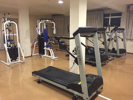 โรงแรมเบลลาอิตาเลีย: photo1.jpg