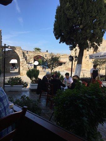 Hatzikelis Sea Food Restaurant : photo9.jpg