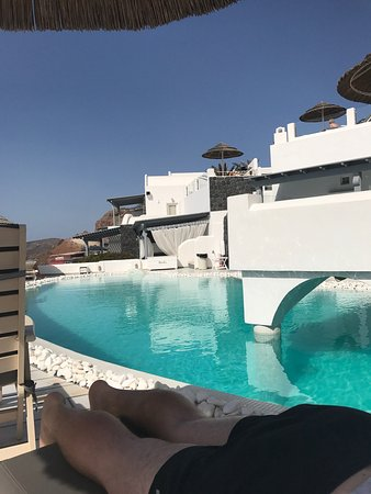 Santorini Princess: photo2.jpg