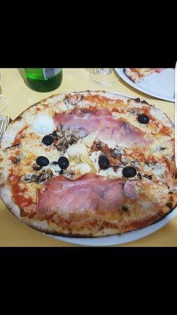 La Taverna dei Cesari : Screenshot_20161028-235929_large.jpg