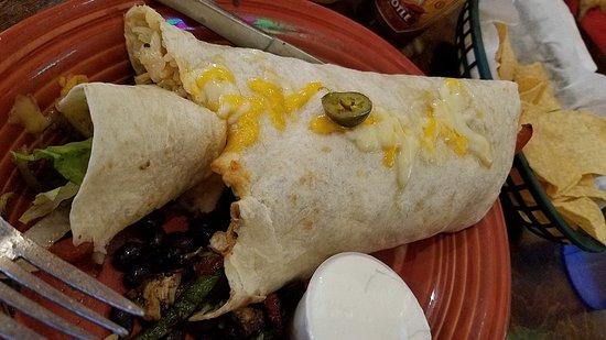 Desperados North Adams Menu Prices Restaurant Reviews Tripadvisor