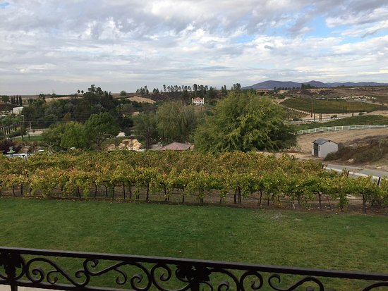 Inn at Churon Winery : photo3.jpg