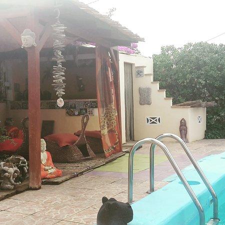 Tara Casa: IMG_20161026_155330_large.jpg