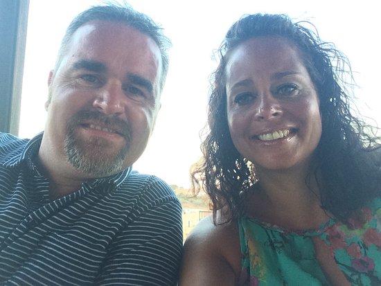 Lindos Horizon: Amazing Holiday!