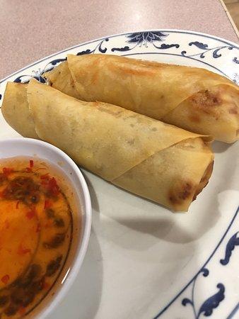 Thai Restaurant Renton