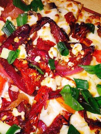 Boston Pizza : photo0.jpg