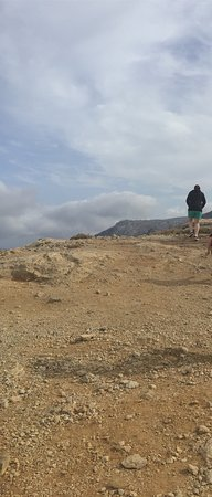 Crete, Greece: photo4.jpg
