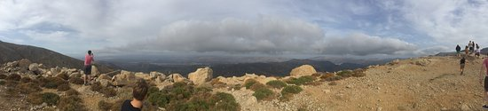 Crete, Greece: photo5.jpg