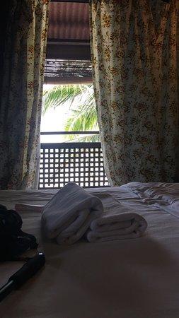 Malibest Resort: photo0.jpg
