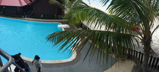 Malibest Resort: photo1.jpg