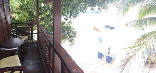 Malibest Resort: photo2.jpg