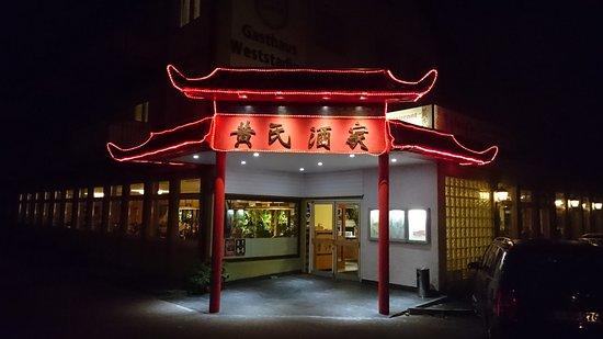 wongs china restaurant freiburg restaurant bewertungen telefonnummer fotos tripadvisor. Black Bedroom Furniture Sets. Home Design Ideas