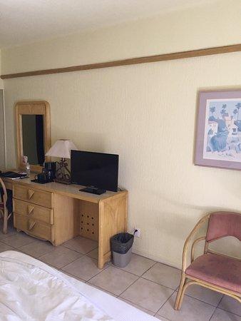 San Carlos Plaza Hotel Resort & Convention Center: photo0.jpg