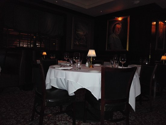 The Capital Grille: IMG_20161017_024402_large.jpg