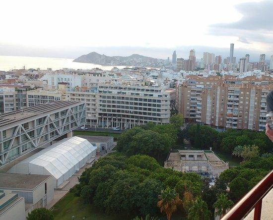 La Era Park Apartments: IMG_20161029_214726_large.jpg