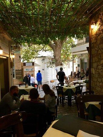 Kritsa, Grèce : photo0.jpg