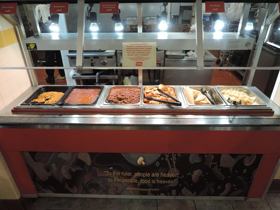 Golden Corral, Temple Terrace - Address, Hours, Tours, Ticket Price, Reviews, Images
