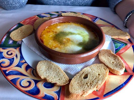 Aiguamurcia, Spanje: photo0.jpg