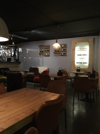 Eetkamer de Heksenketel, Ede - Restaurantbeoordelingen - TripAdvisor