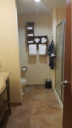 Hampton Inn & Suites Dallas-Arlington-South : TA_IMG_20161029_164618_large.jpg