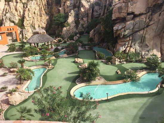 The Ridge at Playa Grande Luxury Villas: photo1.jpg