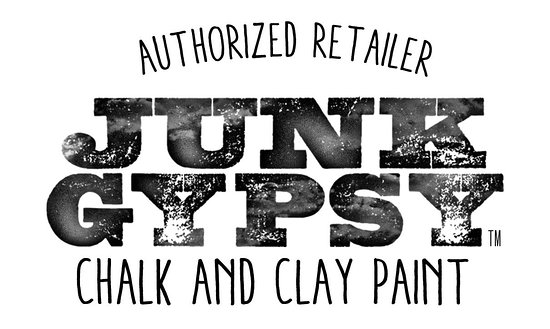 Salado, TX: Junk Gypsy™ Paint - Authorized Retailer