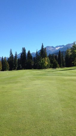 Nicklaus North Golf Course: photo0.jpg