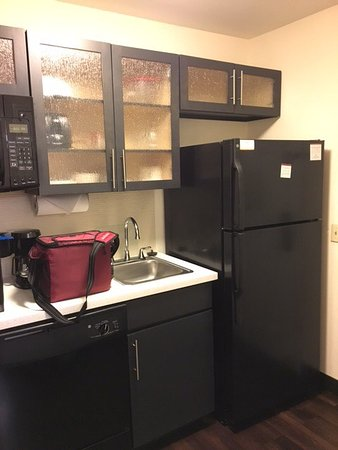 Candlewood Suites Harrisburg : photo2.jpg