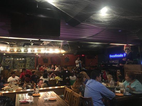 Lalo Mexican Restaurant Berwyn Il