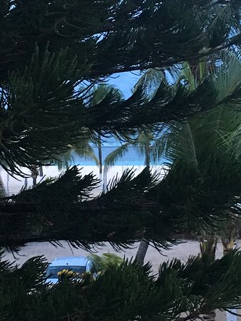 Hotel Posada Del Mar: photo8.jpg