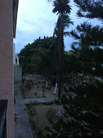 Hotel Posada Del Mar: photo9.jpg