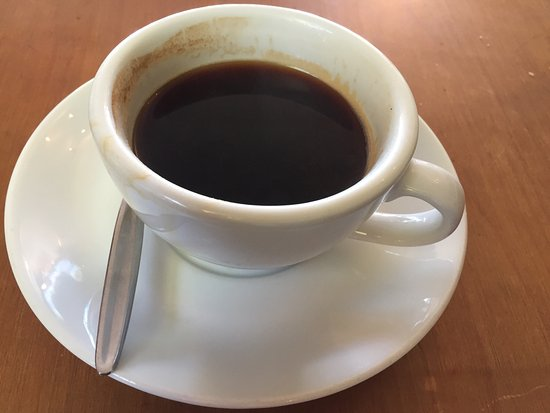 Foto de Yaza! cafe