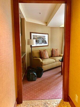 Sun Valley, ID: Room 202