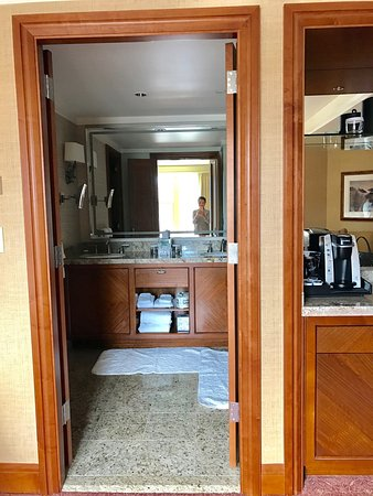 Sun Valley, ID: Room 202