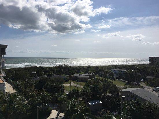 Hampton Inn Cocoa Beach/Cape Canaveral: photo4.jpg