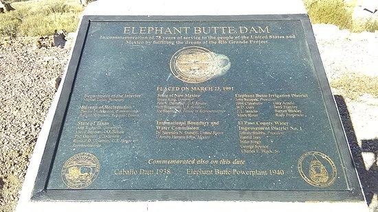 Elephant Butte, NM: IMG_20161021_130446_large.jpg