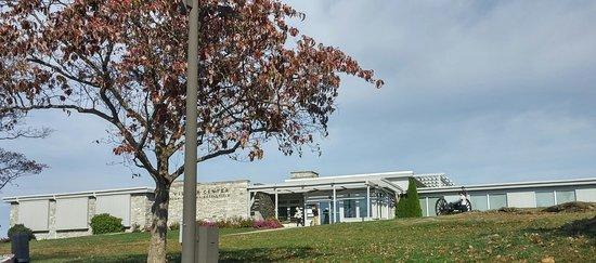 Sharpsburg, MD: 1029161442_HDR-1_large.jpg