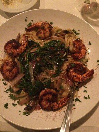 Tony's Italian Restaurant: photo1.jpg