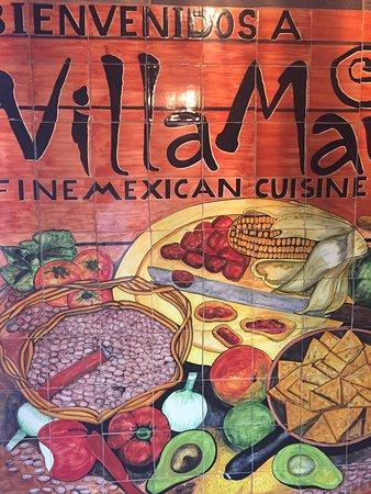 Villa Maya: photo0.jpg