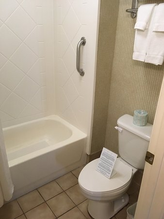 Staybridge Suites Brownsville : photo2.jpg