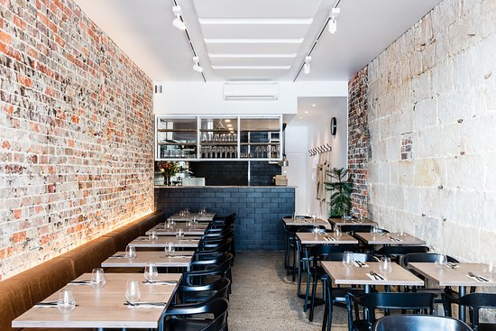 Room Bookings Restaurants Oxford
