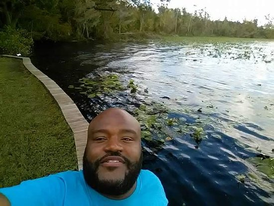 Green Cove Springs, FL: FB_IMG_1477792202650_large.jpg