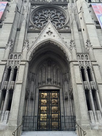 Grace Cathedral: photo8.jpg