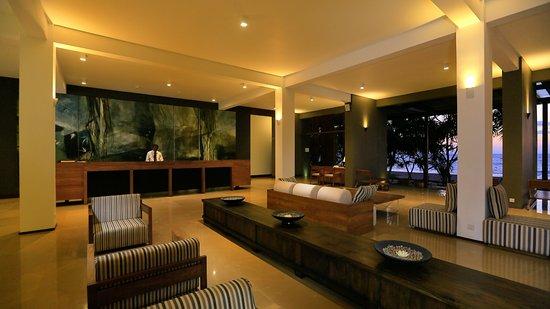 에메랄드 베이 호텔