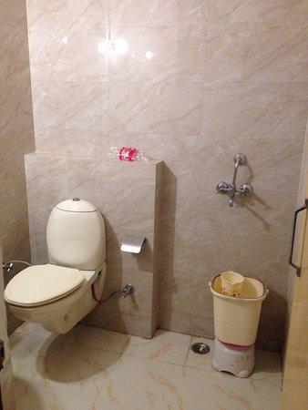 Hotel Arjun: photo0.jpg